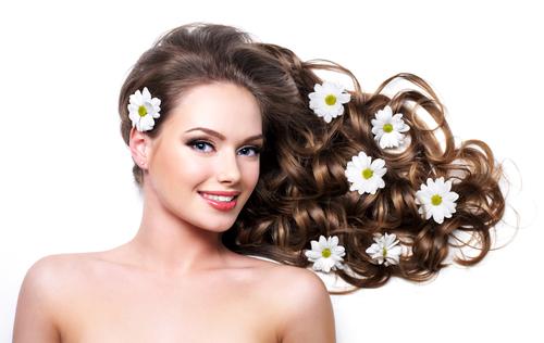 Выпадение волос: у проблемы есть простое решение!