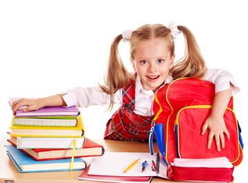 Школьный калькулятор: сколько стоит собрать ученика в школу?