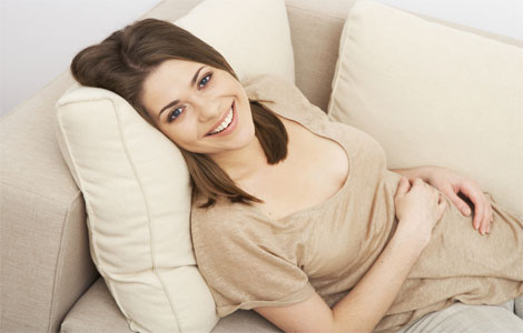 Виагра – препарат не только для мужчин, но и для беременных!