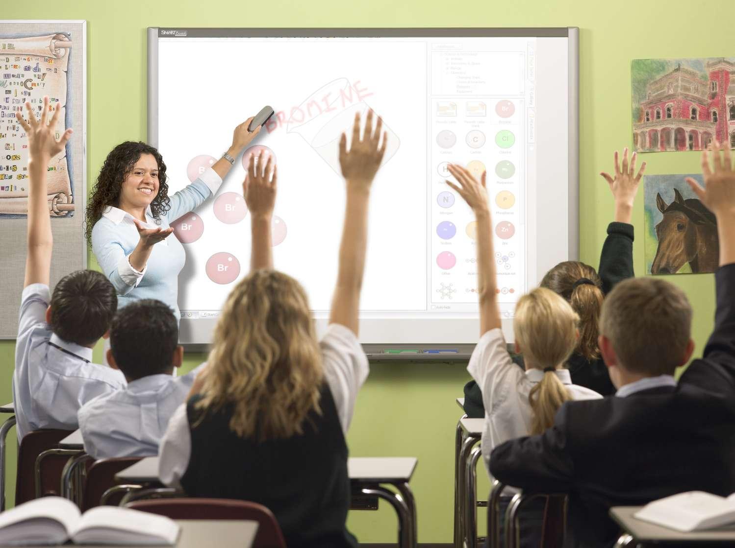 Пятиклассники Украины будут учиться без оценок