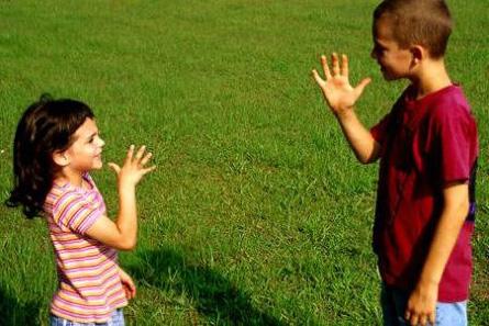 Всех глухих деток наша страна может вылечить, - медики