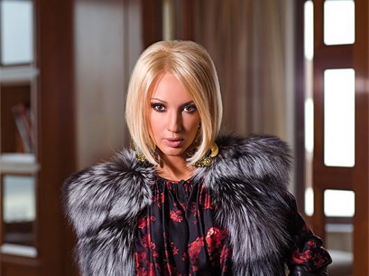 Лера Кудрявцева снова готова стать мамой