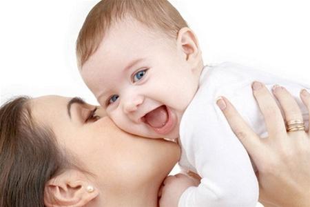 Счастлив в детстве – успешен в будущем