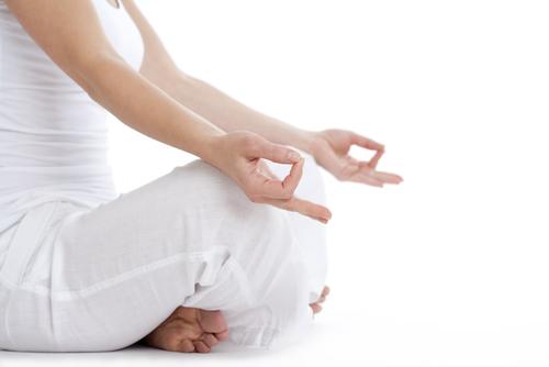 Йога после родов: базовые упражнения