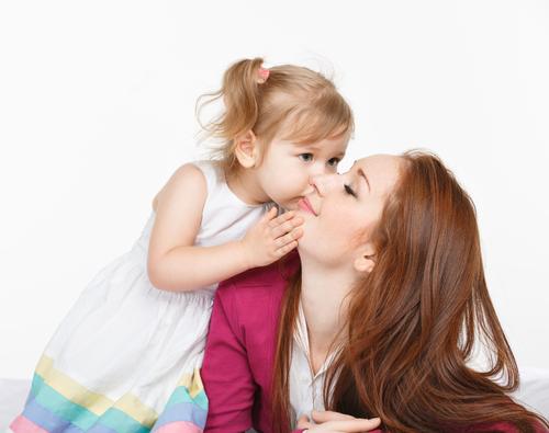 Позитивные эмоции ребенка – залог его здоровья