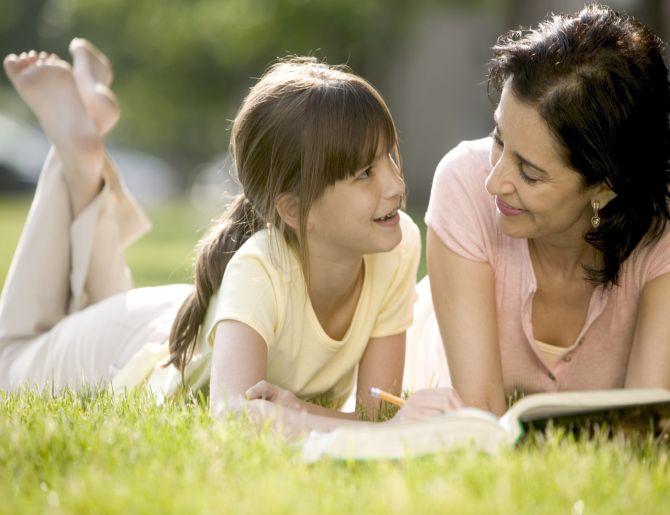 Что делать родителям, если их ребенок сквернословит