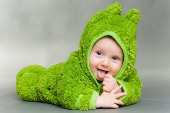 Многие родители говорят неправду о своем ребенке,  -  ученые