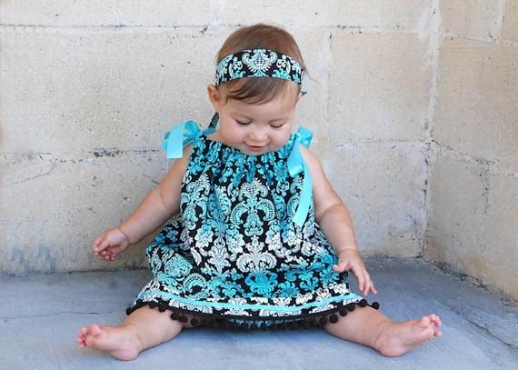 В России пройдет конкурс красоты для младенцев