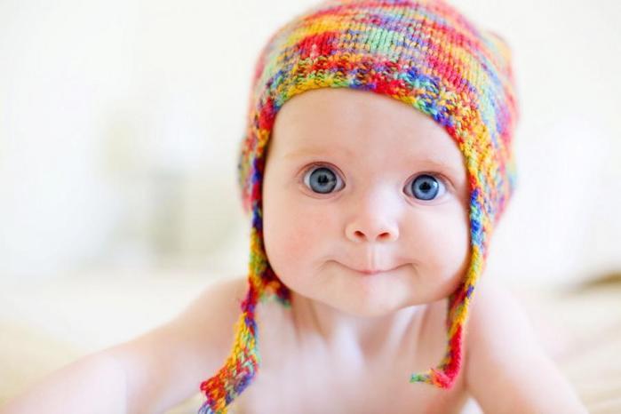 Смертность детей на планете уменьшилась в 2 раза, - ВОЗ