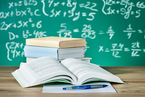 В Минобразования Украины оправдываются по поводу ошибок в учебниках