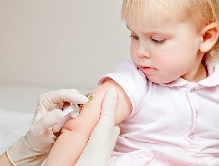 ЮНИСЕФ предупреждает: украинским детям угрожает опасная эпидемия