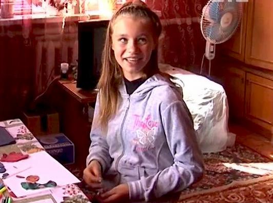 11-летняя украинка победила со своим пластилиновым мультфильмом на международном конкурсе