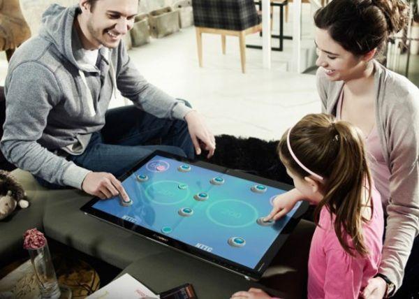 Видеоигры могут быть полезными для детей, но при одном условии