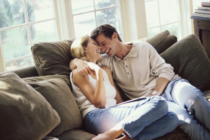 Как подготовиться к беременности: О чем стоит подумать будущим родителям