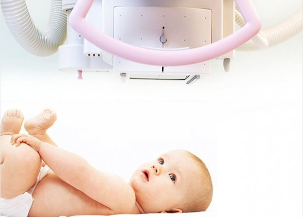 Как безопасно диагностировать рак печени у детей