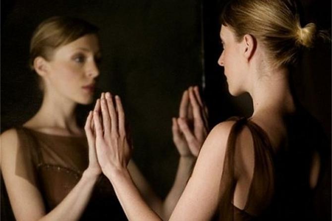 Мнение ученых: Почему женщины не любят среду и воскресенье