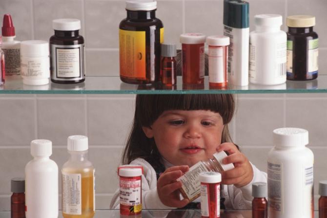 Мультивитаминные комплексы для детей – не несут никакой пользы