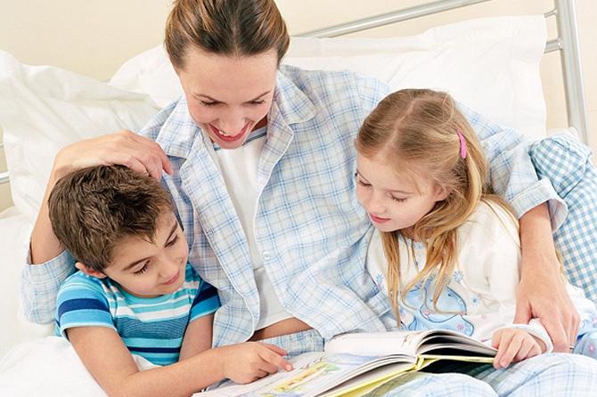 Детям запрещено читать Драйзера