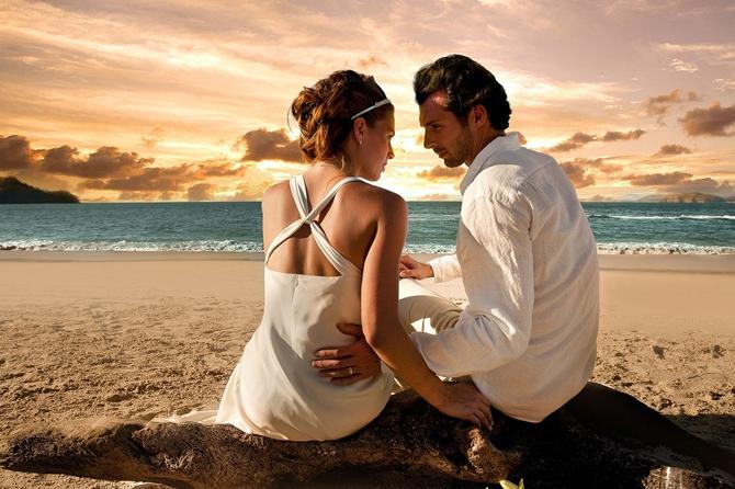 Ученые раскрыли секрет счастливой семьи и прочного брака