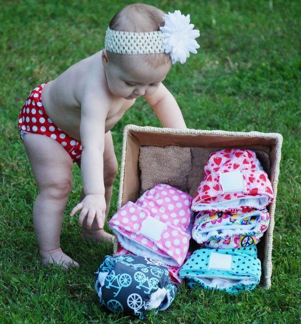 7b26d5653e32 Подгузники для новорожденных. Сайт для родителей Украины   Mama.ua ...