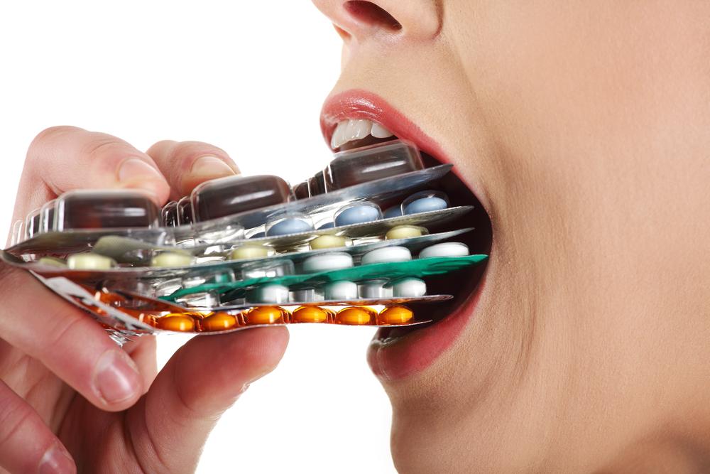 Контрацепция фото