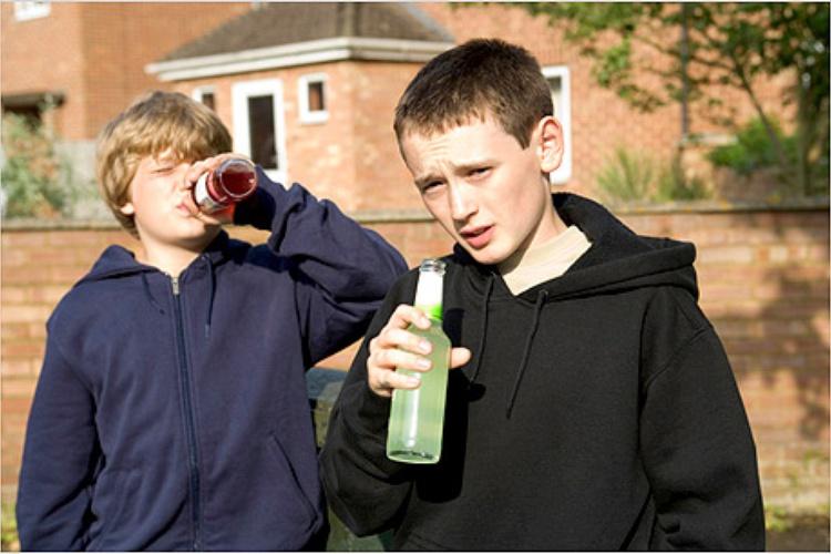 Как помочь бросить пить без ведома алкоголика народные средства