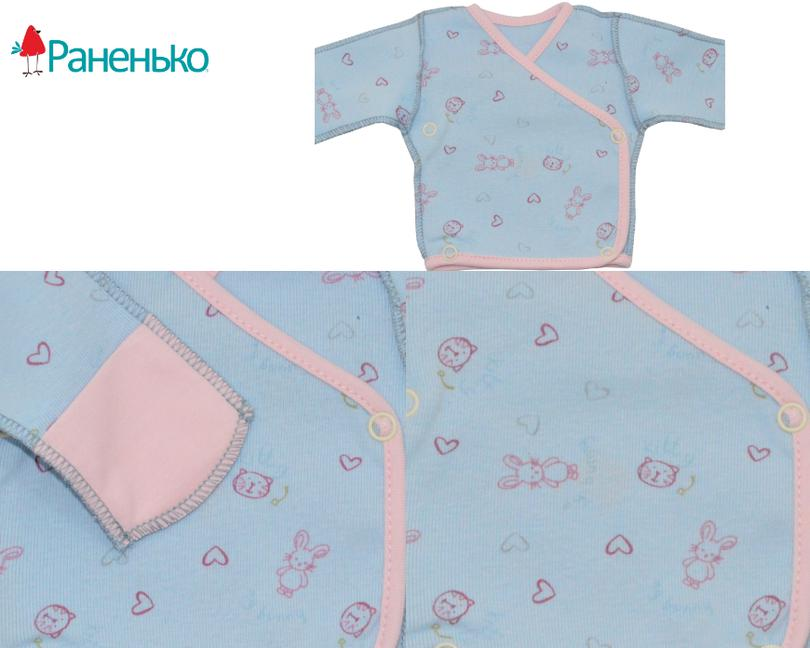 Одежда и аксессуары для преждевременно родившихся