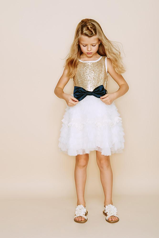 Детская одежда оптом Хмельницкий