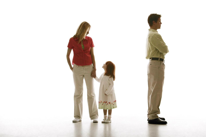 Статус семьи полная неполная