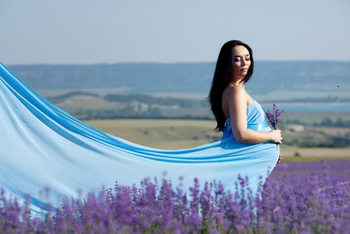 аллергия во время кормления грудью