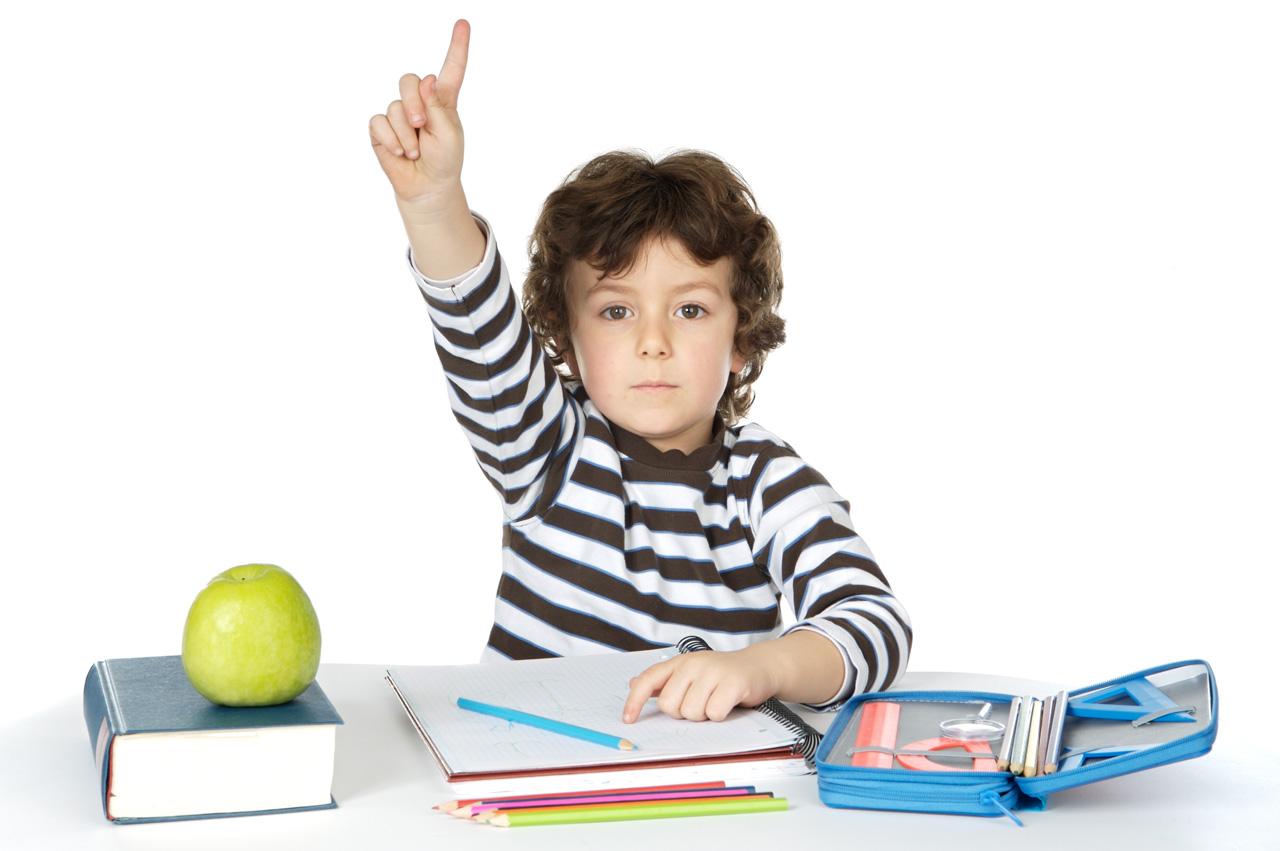 В Минобразовании объявили о готовности к новому ученому году