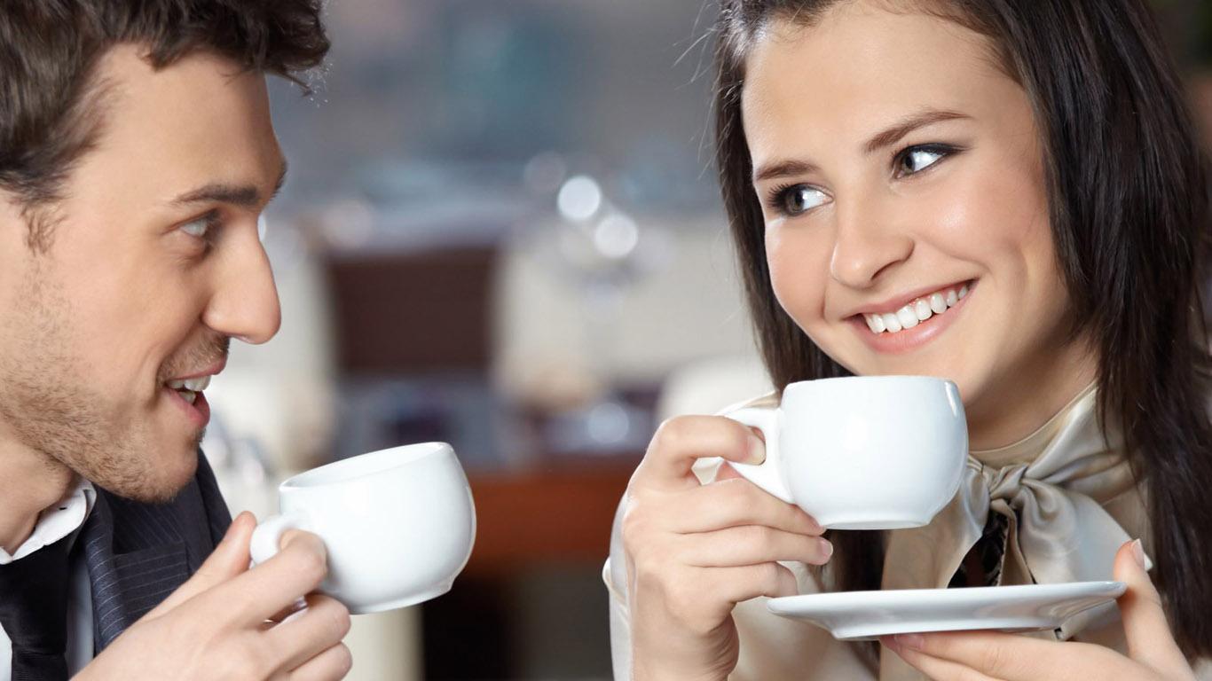 Спермы для кофе 22 фотография
