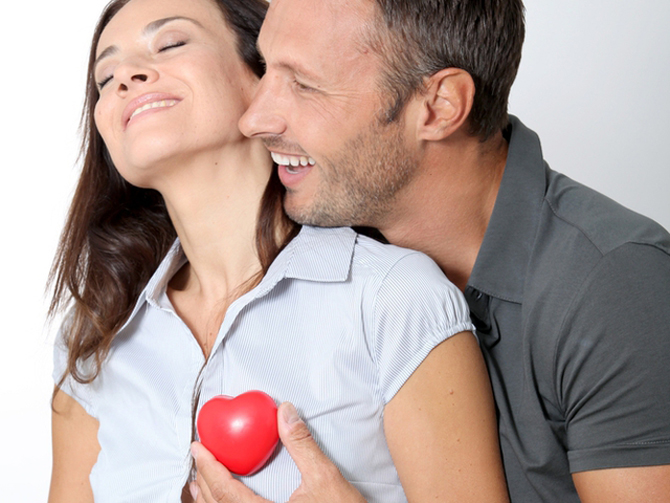 Почему мужчина не хочет говорить об отношениях 54