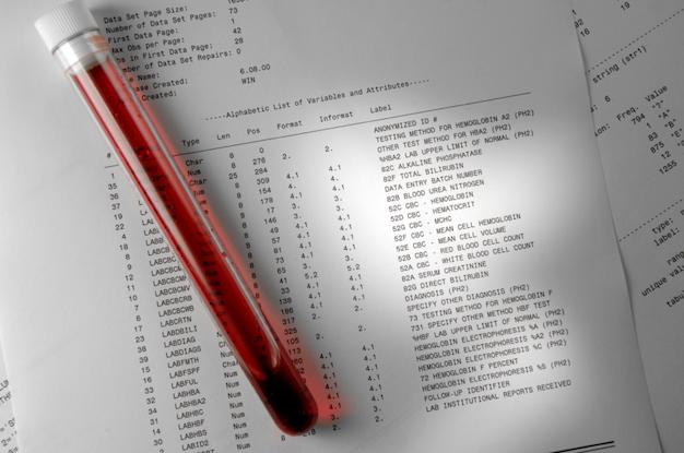 антитоксин нано цена в аптеке аналоги