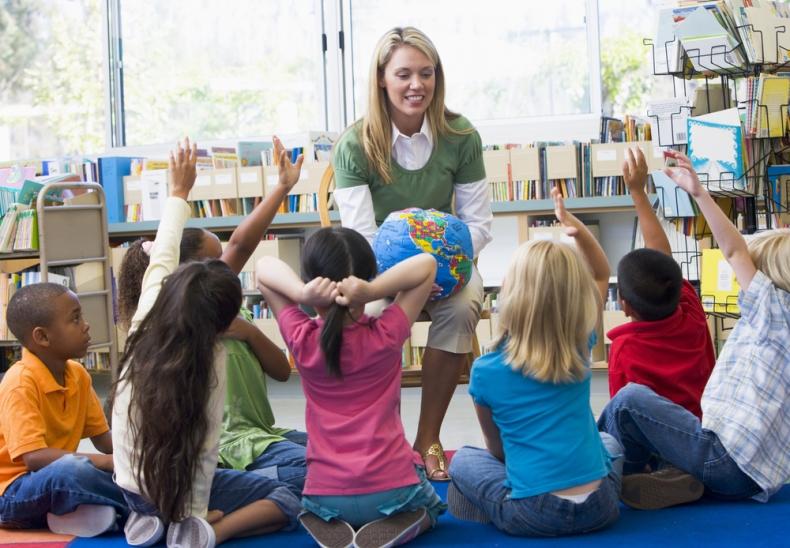 В детском саду нет мест что делать