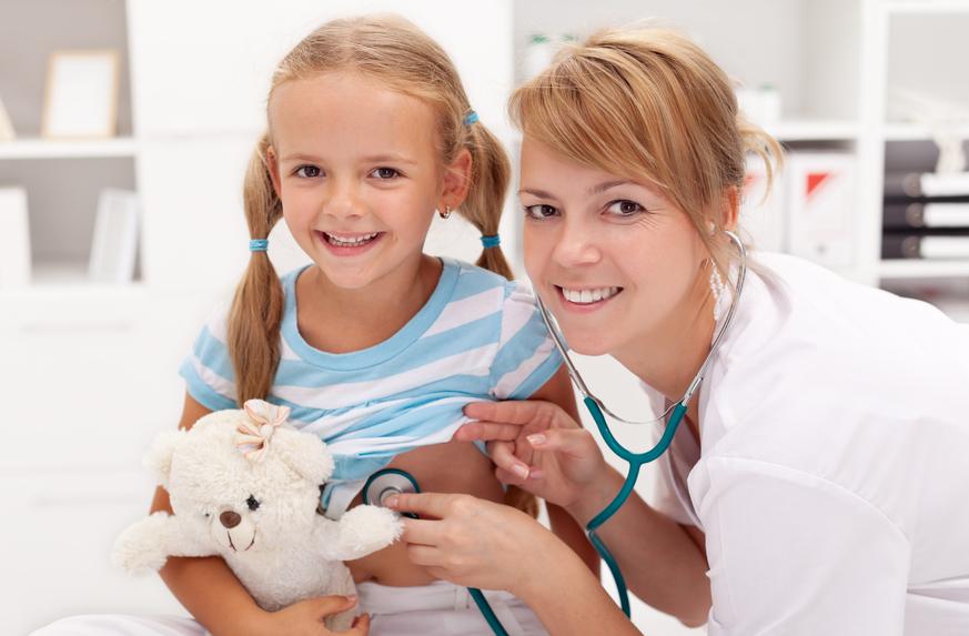 Что делать в домашних условиях если заложено ухо но не болит лечение