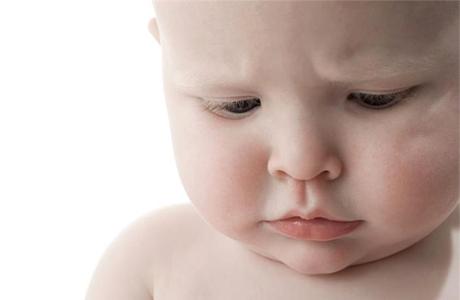 Чайное масло при насморке у ребенка