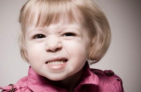 чем опасен ацикловир для ребенка