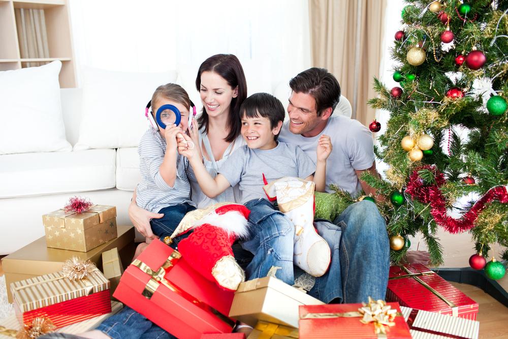 Фотосессия с ребенком в подарок 540