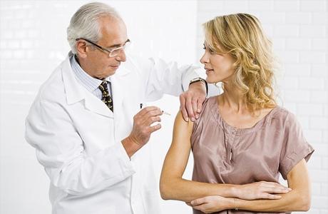 Вирус папилломы человека у женщин типы