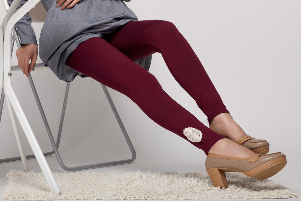 Компрессы на ноги при варикозе