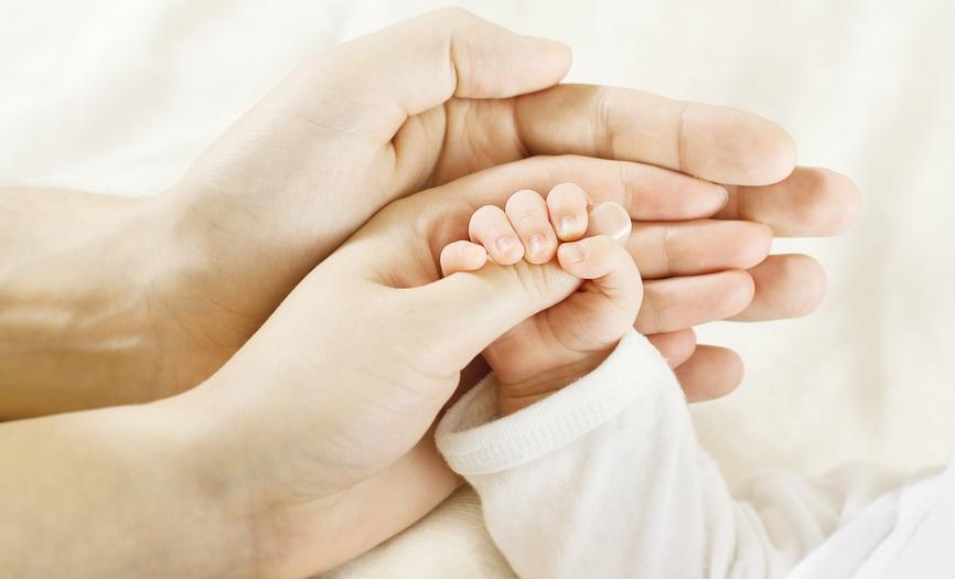 Как готовиться к зачатию