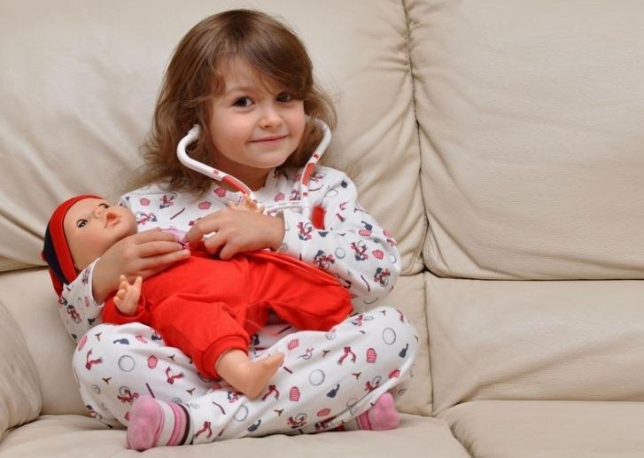 В Министерстве здравоохранения сообщили, что вакцину отгриппа уже привезли в государство Украину