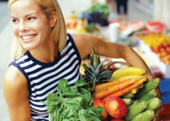 Как уменьшить дозировку редуксина