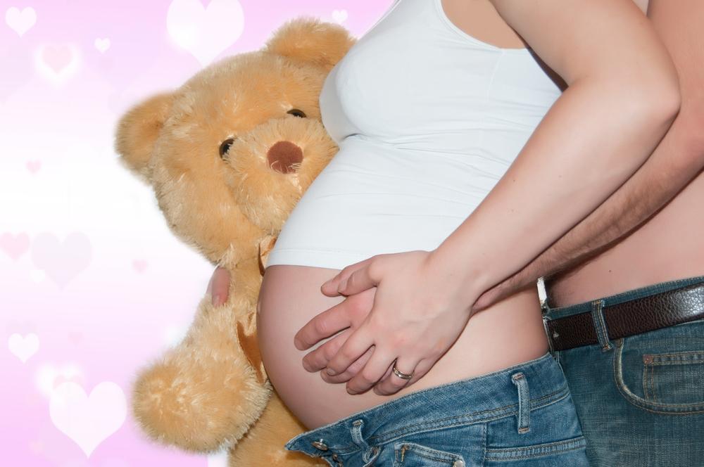 Тяжело дышать 31 неделя беременности