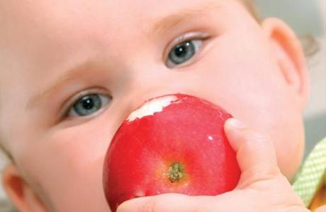 детская крапивница фото симптомы и лечение