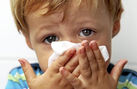 Отзывы лечения гепатита с софосбувиром