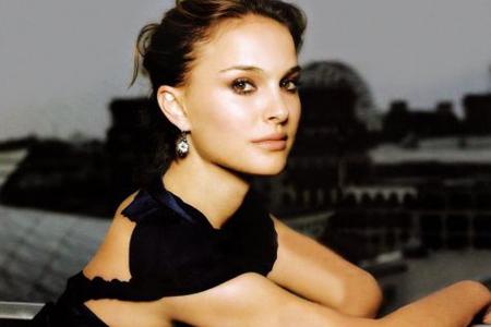 Актриса натали вон фото 583-76