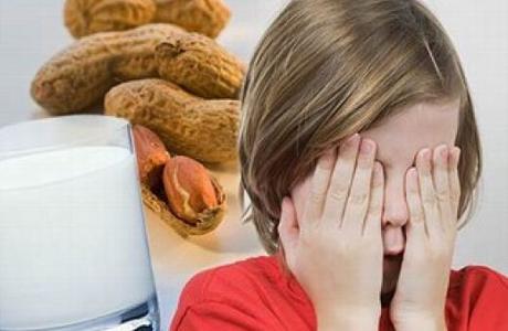 Какую делать ингаляцию при насморке ребенку