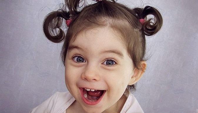 Молочные зубы и приметы о них